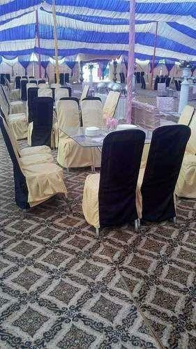 Party Floor Carpet