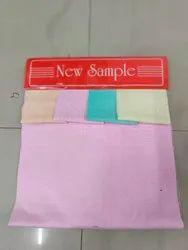 Viscode Slub Fabrics