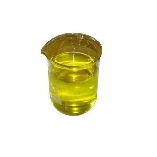 Liquid Nitrobenzene