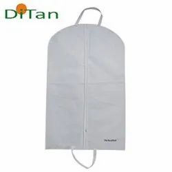 PP Non Woven Fabric For Coat Cover