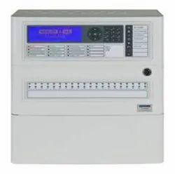 The DX Connexion DXc2 Fire Alarm Systems