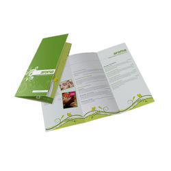 paper pamphlet at rs 150 1000 pages pamphlet id 2574081548