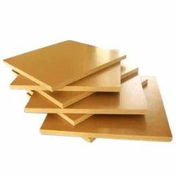 PVC Foam Board, For Commercial