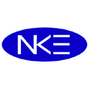 N K Enterprises