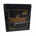 Boss Auto Battery