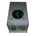 NHP-ES-480 Enclosed Switch Mode Power Supply