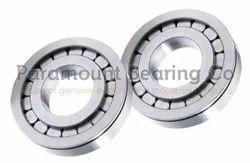SL1818/710-E-TB INA Cylindrical roller bearings