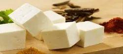 Haryana Fresh Dairy Plain Paneer