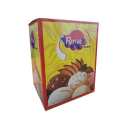 Royal Ice Cream