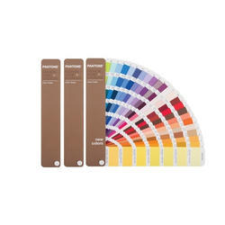 Pantone Color Guide TPG Editions