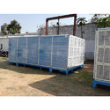 Air Handling Cooling Unit