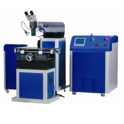 Normal Type Mould Laser Welding Machines