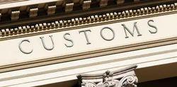 Customs Broking Service