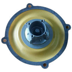 Engine Die Casting Parts
