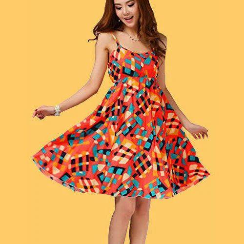 Images of umbrella dress