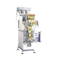 Dry Fruits Packing Machines