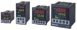 DC1040/DC1020/DC1030 Honeywell Controller