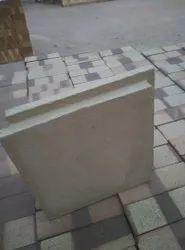 Boiler Refractory Lining Tiles