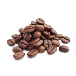 Dried Coffee Beans, Packaging: 10 Kg