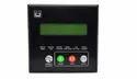Rb Gms541 Genset Monitoring System