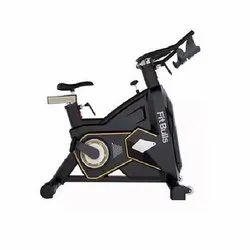FBS 903 Spin Bike