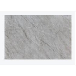 Polished Grey Marble Slab, Thickness: 12-18 mm, for Flooring