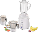 All Kind Of Juicer Machines