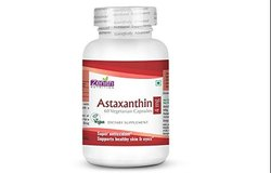 Nattokinase Plus Astaxanthin & CoQ10 - Rakesh Herbal