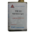 TM 112 Mold Release Agent For Brake Lining & Brake Shoes