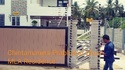 Solar Fencing Systems
