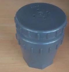 Micro PVC Air Valve, Packaging Type: Box