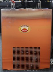 Beer Flash Chiller ( Beer Cooler)
