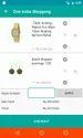 E-commerce Android App Development