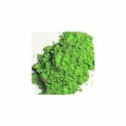 Nickel Carbonate Paste