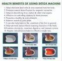 Detox Machine