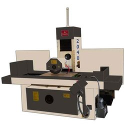 PH 2040 Supreme Hydraulic Surface Grinding Machine