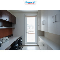 Fenesta Hinged Door