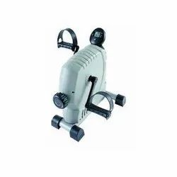 Lower Pedal Exerciser