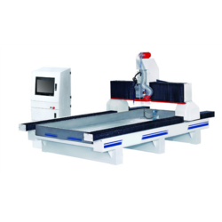 Stone CNC Routers