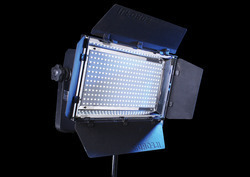 SMD 120 LED Lights