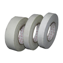 Euro White Waterproof Cotton Tapes