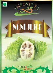 Noni Juice 1000ml