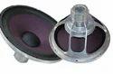 Neodymium Dj Speaker 10inch