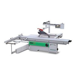PS320DK Sliding Table Panel Saw, For Cutting