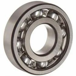 ZKL Industrial Ball Bearings
