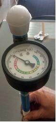 Soil Tensiometer