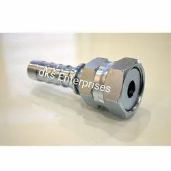 3/4 inch x 1.3/16 ORFS Fitting