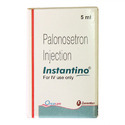 Palonosetron Injection