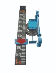 Float & Board Level Gauge