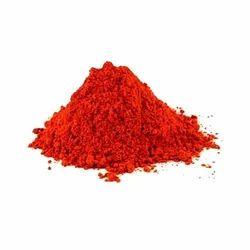 Acid Red 54